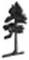 Zhengzhou Hongsheng Heating Equipment Co., Ltd: Regular Seller, Supplier of: cast iron stove, wood stove, wood burning stove, heating stove, fireplace, insert stove, insert fireplace, cooker, solid fuel stove. Buyer, Regular Buyer of: cast iron, steel, screw and bolt.