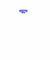 Micron International: Seller of: microscopes, medical equipments, laboratory instruments, lab glassware, plasticware, biological models, physics lab instruments, educational instruments, hospital supplies. Buyer of: medical equipments, lab instruments, laboratory glassware.
