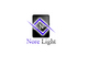 Nore Light: Seller of: light fitting, switches, lamps, transformer, earthing system, fire alarm, trunking, explosion proof, chandeliers. Buyer of: light fitting, switches, lamps, transformer, earthing system, fire alarm, trunking, explosion proof, chanderliers.
