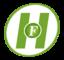 Beijing Huafu Technology  Equipment Co., Ltd.: Seller of: derma roller, ipl machine, rf machine, skin analyzer machine, pdt machine, laser machine, slimming machine, e light machine, oxygen jet machine.