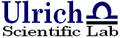 Ulrich Scientific Lab UG: Seller of: pipette calibration, iso 8655, maintain, cleaning. Buyer of: calibration, gravimetric, pipettes.