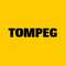 Shanghai Tompeg International Trade Co., Ltd.: Seller of: crane, bulldozer, road roller, loader, asphalt paver, mixing plant, excavator, motor grader, forklift.