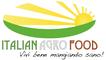 Italian Agro Food: Seller of: oil, oils, italian food, italian oil, extra virgin oil.