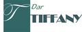Dar Tefani Inc.: Seller of: riding mower, walk-behind mower, chain saw, brushcutter, water pump, pressure washer, generator, trencher, concrete cutter.