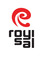 Royi Sal Co., Ltd: Regular Seller, Supplier of: silver jewelry, crystal jewelry, beads and charms, children jewelry, gold jewelry, body jewelry, brass jewelry, swarovski jewelry.