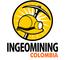 Ingeomining Colombia: Seller of: asfaltita, asphaltite, baryta, gilsonita, gilsonite.