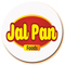 Jal Pan Foods: Seller of: tomato puree, mango pulp, guava pulp, garlic paste, garlic ginger mix paste, indian pickles, canned beans, chickpeas, kidney beans.