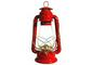 Yangzhou Hurricane Lantern Co., Ltd.: Seller of: electric hot plates, kerosene stoves, kerosene heaters, charcoal irons, enamel teapots, enamel electric kettles, hurricane lanterns, pressure lanterns, kerosene lamps. Buyer of: w_gefeihotmailcom.