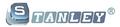 Stanley Medical Instruments (Sino-Canada) Inc.: Seller of: e-light ipl rf equipment, er: yag laser, ipl equipment, ipl machine, ipl skin rejuvenation, microdermabrasion, portable ipl machine, q-switched nd: yag laser, rf system.
