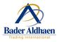 Aldhaen International Trading: Seller of: gold bullion, rough diamonds, crude oil, petroleum products. Buyer of: gold bullion, gold dust, d2, jp54, jet fuel a1.