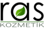 RAS Cosmetics: Seller of: health, organic, skincare, spirulina, cosmetics, skin mask, algea, chemicals, beauty.