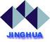 Zhangyong: Seller of: glass block, glass brick, bloco de vidro. Buyer of: glass block, glass brick, bloco de vidro.