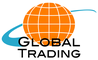 Global Trading SRL: Regular Seller, Supplier of: duracell, ultramax, bic, sony, rizla, smoking, canon, nikon, jcb. Buyer, Regular Buyer of: duracell, ultramax, bic, sony, rizla, smoking, canon, nikon, jcb.
