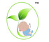 Kingie LoveBaby Co., Ltd.: Seller of: diaperliner, baby diaper, baby nappy, flushable liner, nappy pad, diaper insert, diaper liner, sanitary napkin, panty liner.