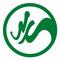 Jaki Dragon Industry Limited: Seller of: cooler bag, backpack, eco-friendly bag, shopping bag, non woven bag, pp woven bag, sports bag, school bag, packaging bag.