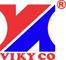 Viky Import Export Service Trading And Producing Co., Ltd: Seller of: pp woven shopping bags, pp non woven shopping bags, t-shirt roll, t-shirt bags.