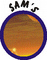 Sam's Print Finest: Seller of: heat pressing, computer graphic, general designs, mug pressing, plate pressing, sublimation. Buyer of: heat transfer papers, sublimation inks, large format machines.