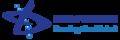 DBR Pumpen Asia Pacific Pte Ltd: Seller of: centrifugal pumps, progressive cavity pumps, gear pumps, screw pumps, deep-well pumps, vacuum pump, water pump, single stage centrifugal pump, submersible pumps.