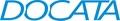 Shanghai Docata Electronics Co., Ltd.: Seller of: rfid handheld reader, nfc label, nfc wristband, nfc tag, rfid tag, rfid glass tag, rfid ring tag.