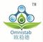 Deltachem(Qingdao) Company Limited: Seller of: uv absorber, light stabilizer, antioxidant, optical brightener, flame retardant, photo initiator.