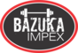 Bazuka Impex: Seller of: fitnessl goves, weight lifting gloves, training belts, wrist wraps, knee wraps, gripper, lifting straps, metalic hook, neoprene belts.