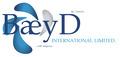 Baeyd International Ltd: Seller of: groundnut, sheanuts, cotton lint, garlic, ginger, gum arabic, hibiscus, red chilli, sesame.
