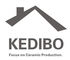 Kedibo Ceramic Factory: Seller of: wash basin, toilet, bathroom basin.