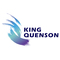 King Quenson Industry Co., Ltd.: Seller of: pesticide, insecticide, herbicide, fungicide.