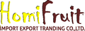 Homi Fruit Import Export Tranding Co., Ltd.: Seller of: passion fruit, pitahaya, rambutan fruit, mango, starfruit, pineapple, fruits, vegetables.