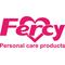 Fercy Personal Care Products Co., Limited: Seller of: paper air freshener, cosmetics, hand sanitizer, facial oil blotting paper, lip balm, lip gloss, hand sanitiser, instant stain remover pen, nail file.