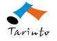 Tarinto Enterprise Co., Ltd: Seller of: bonsai, palms, ficus, cycas, shrubs, trachycarpus, tree, plant.