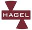 Hagel Trading GmbH: Seller of: kitchen appliances, fridge-freezer-combinations, refrigerators, freezers, used fridges, kitchen electronics, fridges. Buyer of: stock lots and returns of white goods, washing machines.