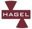 Hagel Trading GmbH