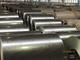 G.S. Steel: Seller of: cold rolled, hot rolled, hdgi, ppgi, tinplate, egi, ga, gl, etp. Buyer of: cold rolled, hot rolled, hdgi, ppgi, tinplate, egi, ga, gl, etp.