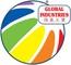 Global Industries Company Limited: Seller of: calcium hypochlorite, chlorine, global chlor, bleaching powder, bleach.