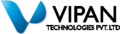 Vipan Technologies Pvt. Ltd.: Seller of: web design, web development, domain hosting, e-commerce development, custom application development, erp enterprise resource planning.