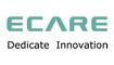 Zhuhai Ecare Medical Co., Ltd.: Regular Seller, Supplier of: bw ultrasound, color doppler, veterinary ultrasound scanners, medical ultrasonic diagnostic systems, ultrasound scanners, doppler systems, ultrasonic diagnostic systems.