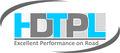 H. D. Trailers Pvt. Ltd.: Seller of: trailer axle, trailer suspension, trailer king pin, trailer landing leg, wheel rim.
