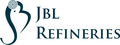 JBL Refineries: Buyer of: gold dore bars, silver dore bars.