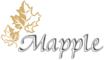 Mapple Stainless Processing Pvt Ltd: Regular Seller, Supplier of: stainless steel sheets, designer elevator doors, elevator cabin, press plates, stainless steel escalator cladding, stainless steel kitchen cladding countertop, press plates for hpl lpl.