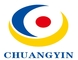 Shenzhen Chuangyin Co., Ltd: Seller of: current transformer, voltage transformer, cable termination kits, split core ct, rogowski coil, latching relay, epoxy resin bushing, elbow connector, t-body connector. Buyer of: cut-out fuse, surge arrester, magnetic core, cooper wire, insulation paper, tape, epoxy resin.