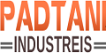 Padtani Industries: Seller of: rice, wheat, pulses, wheat, sugar, maize, vegitables, spices, lentils.
