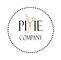 Pixie Company: Regular Seller, Supplier of: loreal, redken, kerastase, moroccanoil, davines, joico, swarzkopf, lakme, revlon. Buyer, Regular Buyer of: fanola, sebastian, aveda, redken, loreal, lakme.