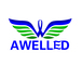 ShenZhen Awelled Optoelectronics Co., Ltd.: Seller of: led cabinet light, led light for jewelry, led rotating light, led track light, led strip, jewelry lights, led down light, led spotlight, led jewelry pole light. Buyer of: leds, led drivers.