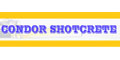 Condor Support-Tech.Ltd.: Seller of: shotcrete machine, grouting pump.
