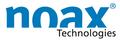 Noax Technlogies Corp.: Seller of: waterproof industrial computer, mobile touch panel computer, rugged nema computer.
