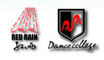 Red Rain International Group Co.,Lltd: Seller of: dance wear, dance leotard, ballet shoes, tutu skirt, pants, jazz shoes, ballroom shoes, dance sneaker, tights.