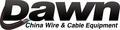 Jiangsu Dawn International Trading Co., Ltd: Seller of: ffc rolling machine, pv ribbon making machine, pv ribbon, wire drawing die, patrs of wire drawing machine, cable machinery, wire drawing cones, wire drawing machine, brass wire annealer machine.