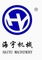 Tai'an Haiyu MachineryCo., Ltd.: Seller of: fuel injector test bench, fuel pump test bench, common rail test bench, diesel test equipment, fuel test machine, fuel injector, common rail tools, injection pump test bench, common rail pump test bench.