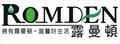 Shanghai Romden Furniture Co., Ltd.: Seller of: memory foam mattress, nature latex mattress, spring mattress, hotel bed sets mattress, soft mattress, chidren mattress, classic mattress.
